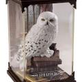 Figurine Harry Potter - Hedwige Creature N°1