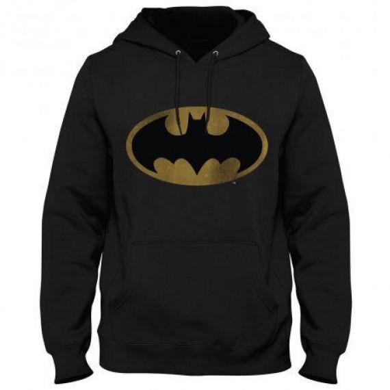 Sweat DC Comics Batman Logo