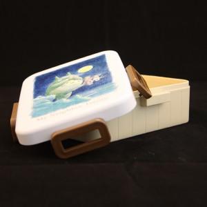 Lunch Box Totoro