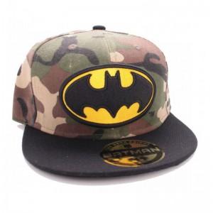 Casquette Batman Dark Knight DC Comics