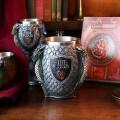 Chope Game of Thrones - Targaryen