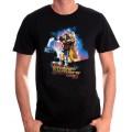 T-Shirt Retour Vers Le Futur 2 unisexe