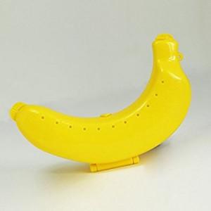 La boite à Banane