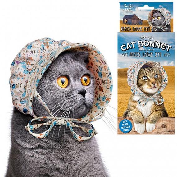 Chapeau pour chats et chiens