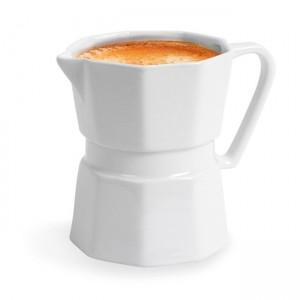Tasse à café - Mug cafetière Moka