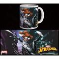 Mug Marvel Girl - Spider Girl