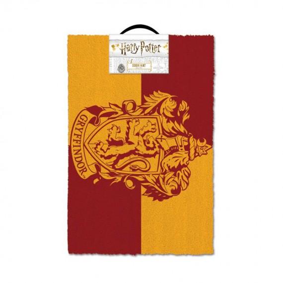 Paillasson Harry Potter Gryffindor