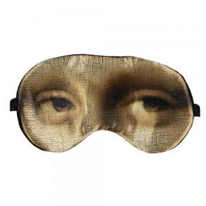 Masque de nuit / sommeil Joconde