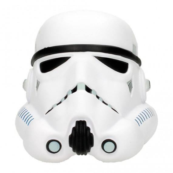 Figurine anti-stress Stormtrooper Star Wars