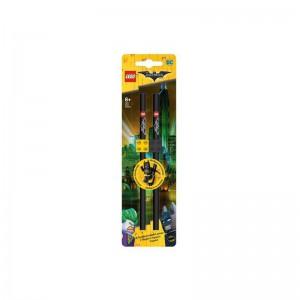Sets complets Lego Batman Crayons avec Topper