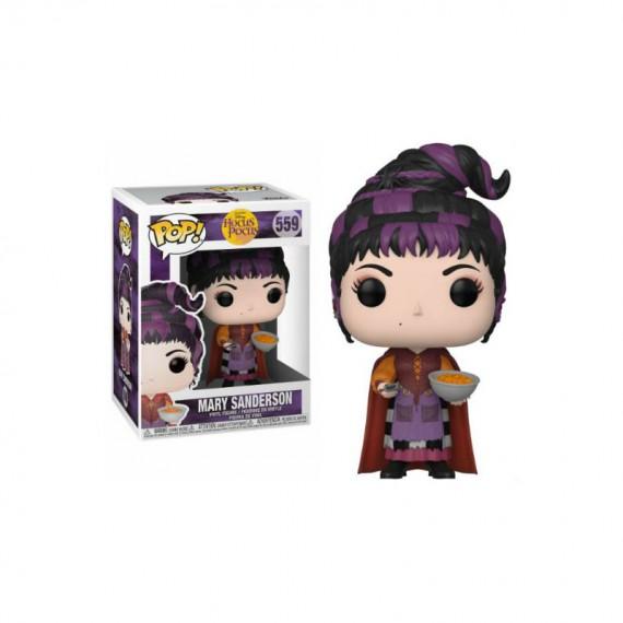 Figurine Pop! Disney - Hocus Pocus