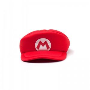 Casquette Nintendo Super Mario