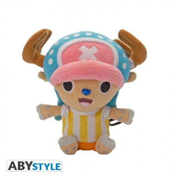 Peluche Tony Tony Chopper One Piece