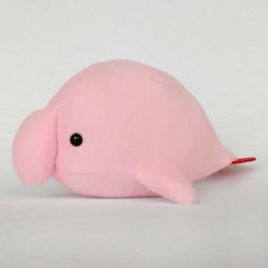 Blobfish en peluche à adopter