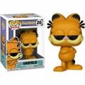 Figurine Pop! Garfield - Pop 10cm