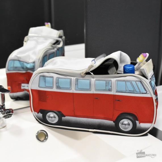 Trousse de toilettes Combi VW