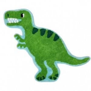 Tapis de sol T-Rex