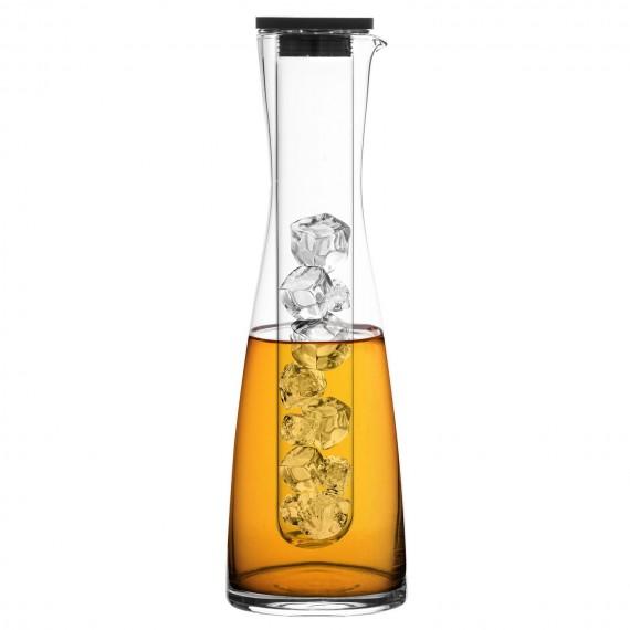Carafe fraîcheur whisky