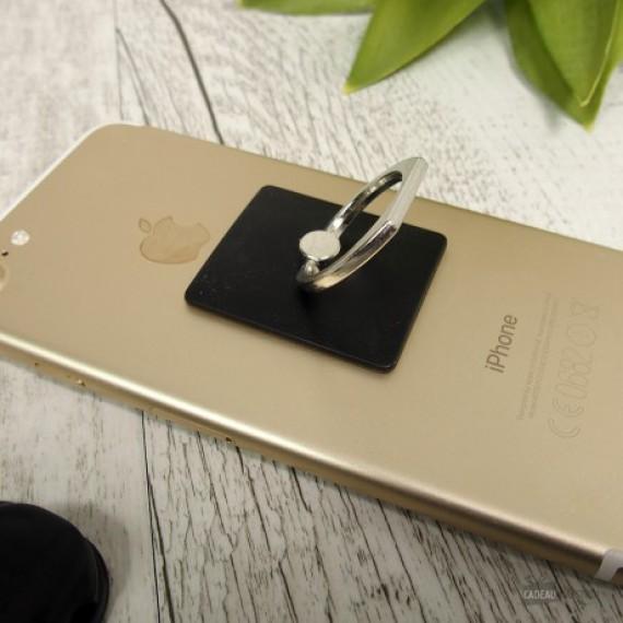 Support bague pour smartphones