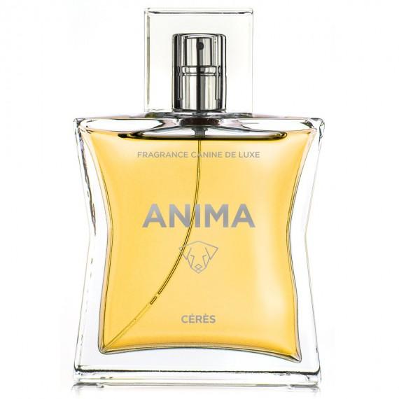 Parfum pour animaux - ANIMA