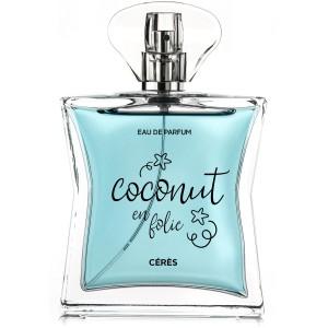 Parfum Coconut en Folie