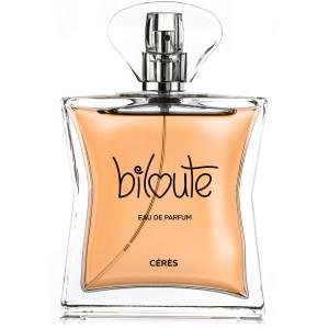 Parfum Biloute pour Elle