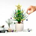 Kit décoration festive pour plante