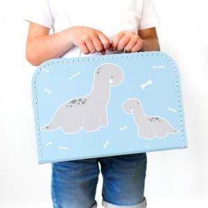 Valisette Brontosaurus