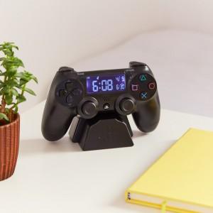 Réveil Manette Playstation