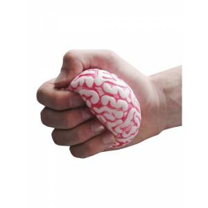 Cerveau anti-stress