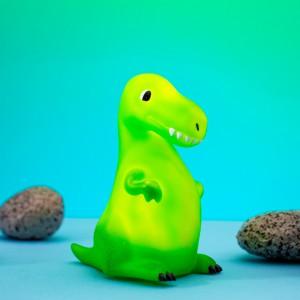 Veilleuse dinosaure Roarsome