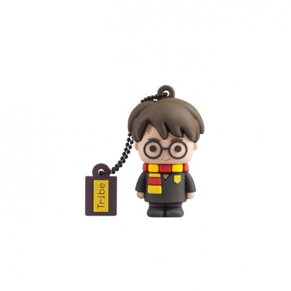 Clé USB 3D 16 GO - Harry Potter