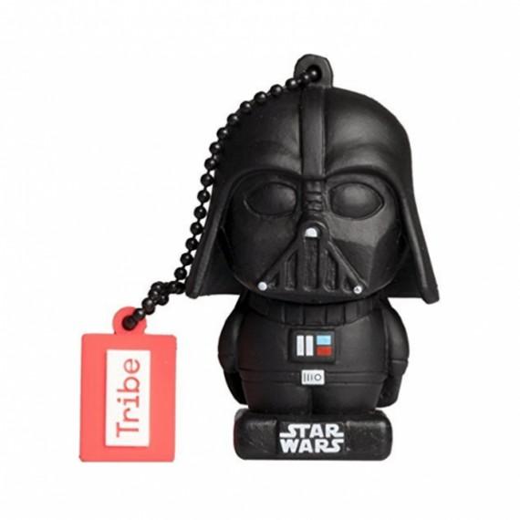 Clé USB Star Wars Dark Vador 16 GB