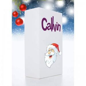 Préservatif - Boîte collector de Noël