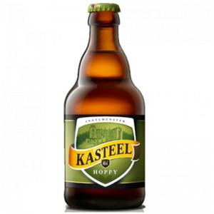 Bières Kasteel