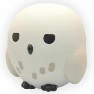 Tirelire Hedwige