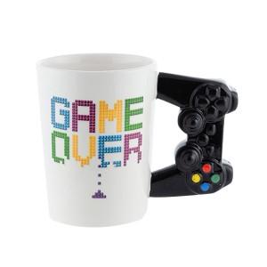 Mug Manette Pixel