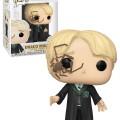 Figurine POP Harry Potter - Draco Malefoy