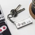 Le porte-clés manette de Nintendo NES