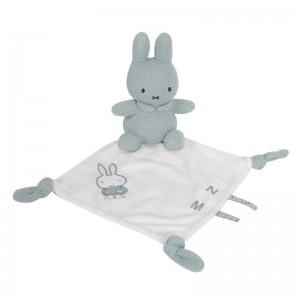Doudou Miffy
