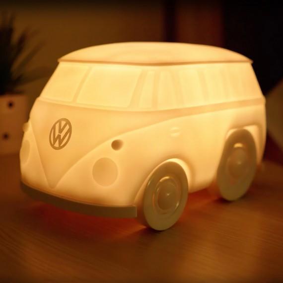 Lampe Combi Volkswagen