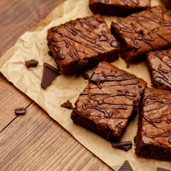 Diffuseur Brownie