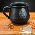 Mug chaudron Harry Potter