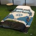 Sac de couchage Combi Volkswagen
