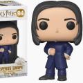 Figurine POP Harry Potter Severus Rogue