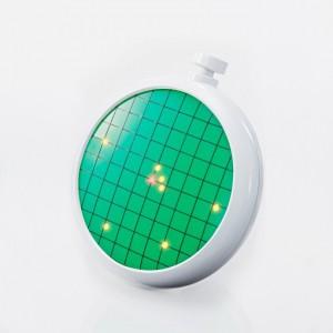 Replique Dragon Ball - Dragon Radar Proplica