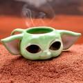 Mug Mandalorian - The Child - Star Wars