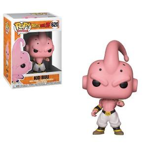 Figurine Pop! DragonBall Z - Majin Buu