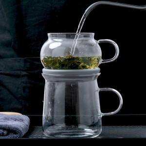 Airo infuseur à thé
