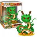 Figurine Pop! DragonBall Z Shenron Supersized